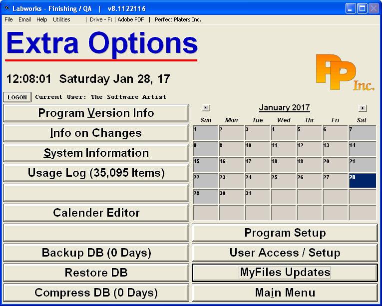 Labworks_Menus_Extra_Options
