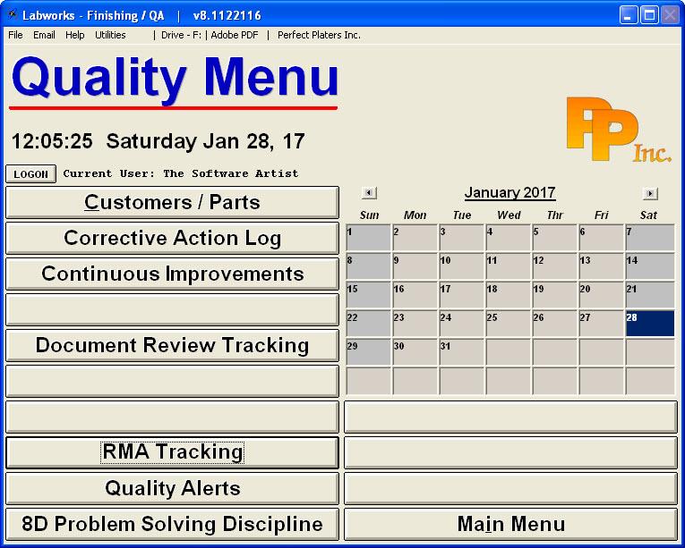 Labworks_Menus_Quality