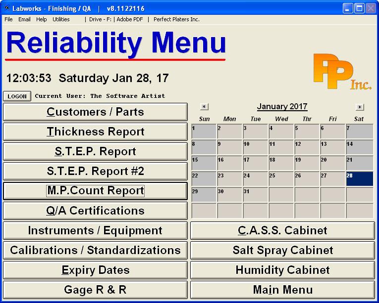 Labworks_Menus_Reliability